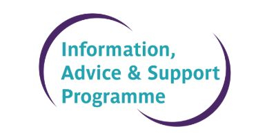 Information, advice and support programme